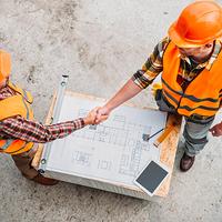 Como fazer um planejamento de obras realmente eficiente? Veja nosso passo a passo!