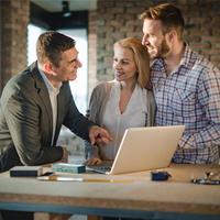 Como fidelizar clientes na construção civil? Confira 5 dicas!