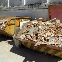 Entenda como gerenciar os resíduos da construção civil