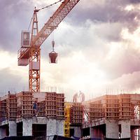 Construção sustentável: o que é e quais são suas vantagens?