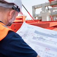 Lean Construction: descubra o que é e como usar em suas obras