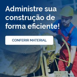 E-book Gestão de Obras de Sucesso